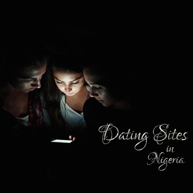Nigerian celebrity dating site